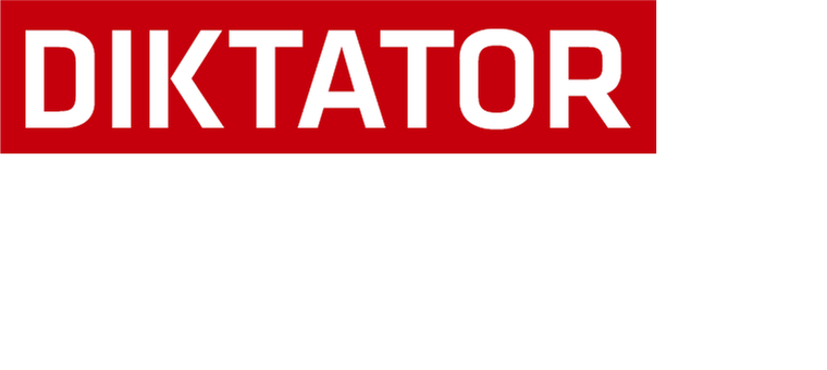 ZDF neo - Diktator