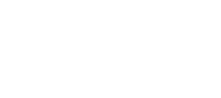Parfum Crime Serie Zdfmediathek