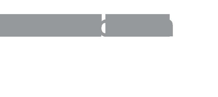 Die rebellin hintergrund