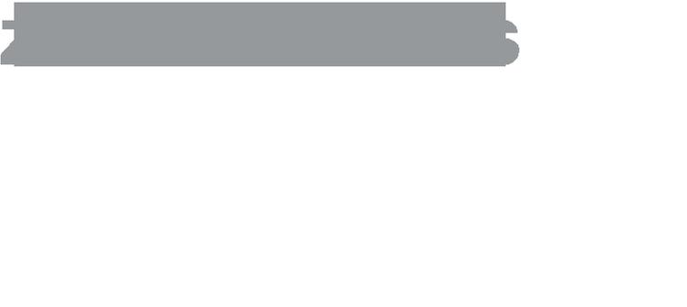 Zdf At Bauhaus Zdfmediathek