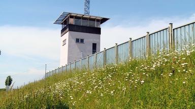 Zdfinfo - Lost Places - Schicksalsorte Der Deutschen Teilung