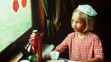 Astrid Lindgren: Pippi, Michel, Lotta Und Co. - Astrid Lindgren: Lotta Aus Der Krachmacherstraße