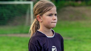 Stark! - Jetzt Erzähle Ich - Stark!: Luana - Mein Fußballteam Und Ich