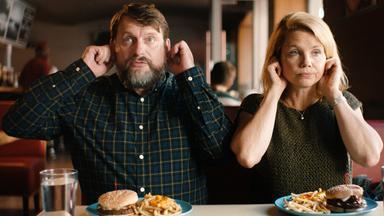 Neu Im Kino - Lucky Loser - Ein Sommer In Der Bredouille