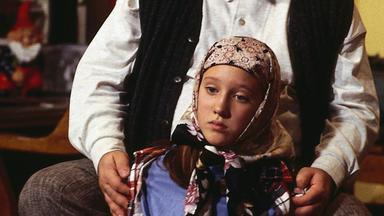 Lukas - Lukas - Das Kopftuch