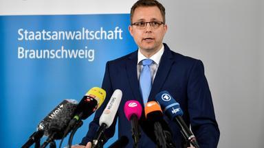 Heute In Deutschland - Heute - In Deutschland Vom 5. Juni 2020