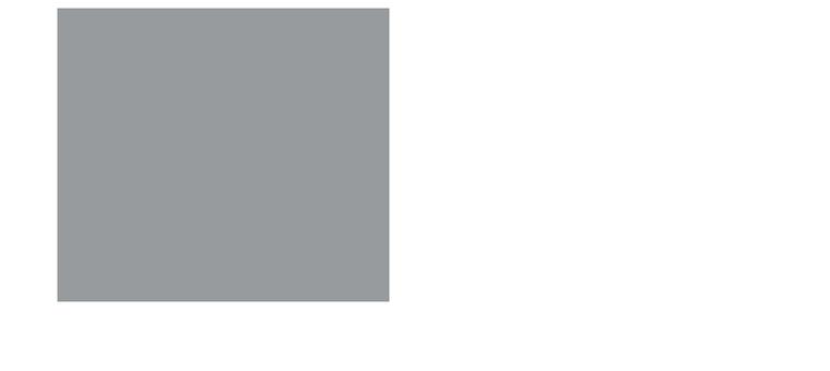 Märchenperlen - Logo