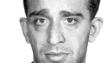 Zdfinfo - Mafia Killer - Die Gangs Von New York: Carmine Perisco