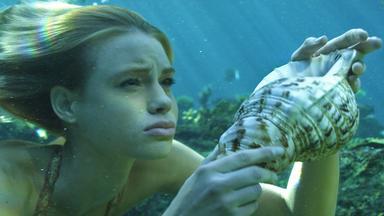 Mako - Einfach Meerjungfrau - Mako - Einfach Meerjungfrau: Das Lied Der Sirene