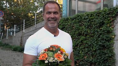 Dinner Date - Die Datingshow Mit Biss - Marcel - Dinner Date Vom 29. Oktober 2019
