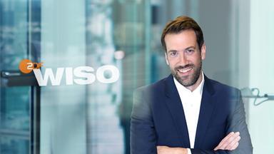 Wiso - Die Sendung Für Service Und Wirtschaft Im Zdf - Wiso Vom 4. Dezember 2017