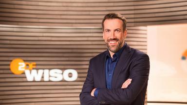 Wiso - Die Sendung Für Service Und Wirtschaft Im Zdf - Wiso Vom 26. Juni 2017