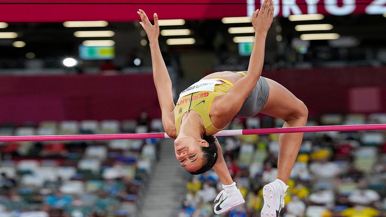 Fördermittel: Leichtathletik Gewinner der Potas-Kommission