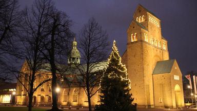 Gottesdienst - Weihnachten