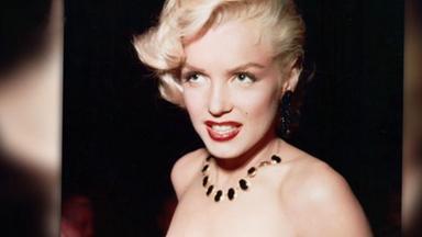 Zdf History - Mythos Auf Dem Prüfstand: Marilyn Monroe