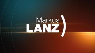 Markus Lanz - Markus Lanz Vom 31. Januar 2019
