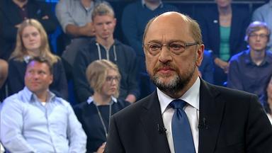 Heute In Deutschland - Zdf Heute In Deutschland Vom 13.09.2017