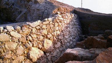 Zdfinfo - Mythen-jäger: Die Mauern Von Jericho