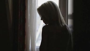 Zdfinfo - Margaret Mcdonald - Sex Als Geschäft