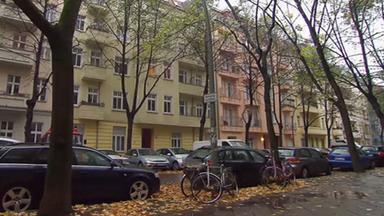 Zdfinfo - Wohnungsmarkt Am Limit - Wenn Die Miete Explodiert
