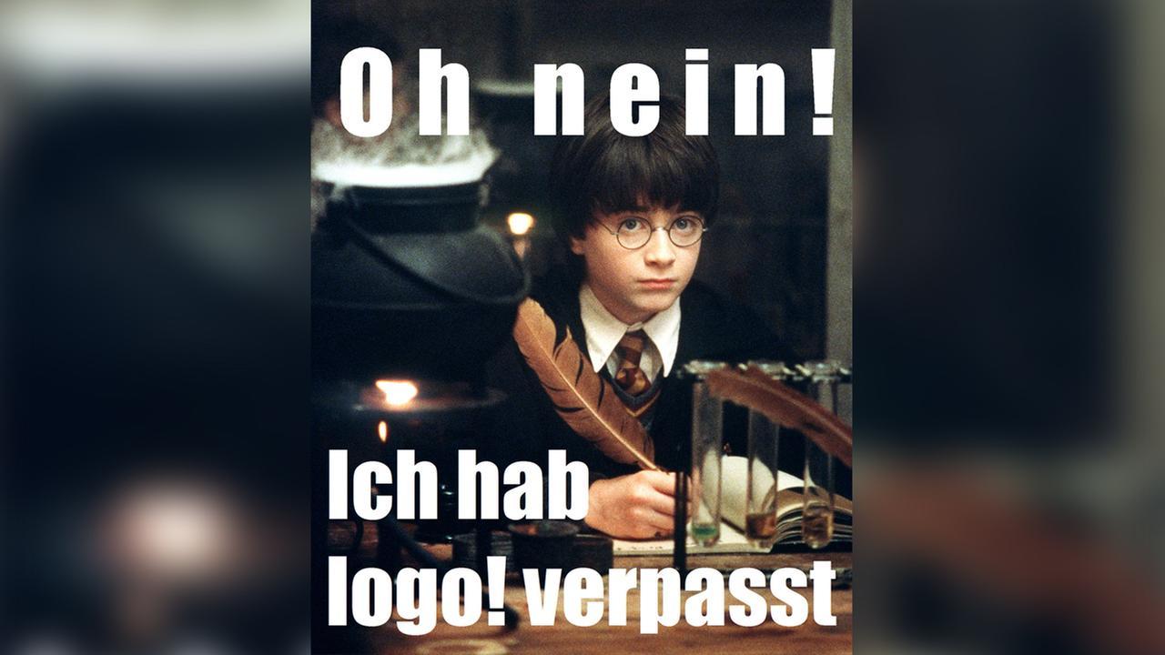 Logo Spaß Mit Memes Zdfmediathek