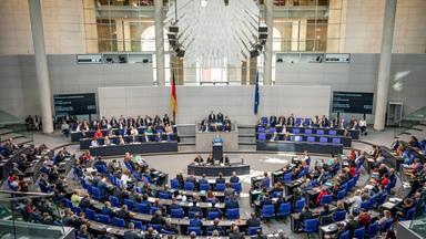 Heute In Deutschland - Heute - In Deutschland Vom 11. September 2019