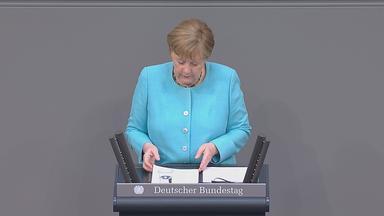 Heute In Deutschland - Heute - In Deutschland Vom 24. Juni 2021