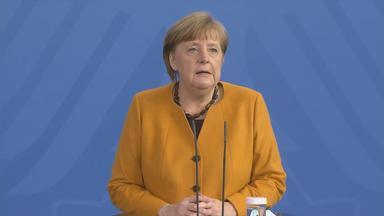 Heute In Deutschland - Heute - In Deutschland Vom 24. März 2021