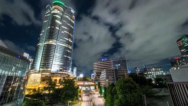 Zdfinfo - Metropolen In Gefahr: Tokio Gegen Das Mega-beben