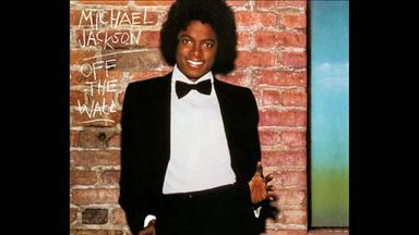 Musik Und Theater - Michael Jackson's Journey - From Motown To Off The Wall