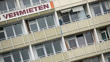 Heute In Deutschland - Heute - In Deutschland Vom 8. April 2019