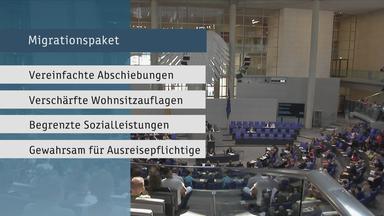 Heute In Deutschland - Heute - In Deutschland Vom 7. Juni 2019