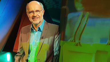 Harald Lesch - Die Plastik-zeitbombe: Wege Aus Der Krise