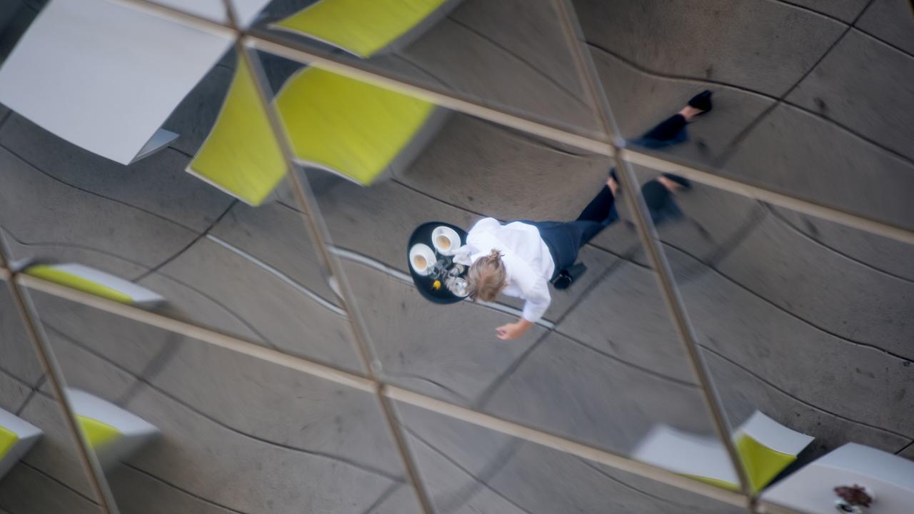 Nicht nur Minijobber betroffen: Kein Lohn im Lockdown