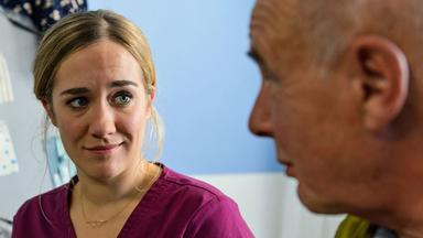 Bettys Diagnose - Folge 6: Missverständnisse