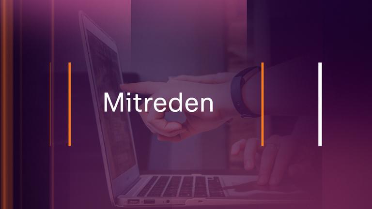 illner mediathek