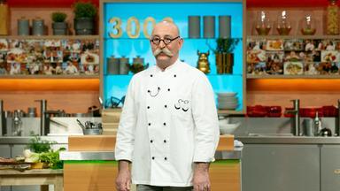 Die Küchenschlacht - Die Küchenschlacht Vom 31. Mai 2021