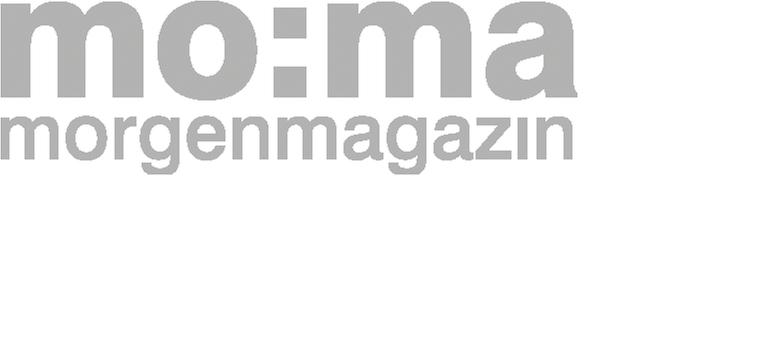 moma - morgenmagazin