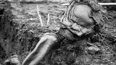 Zdfinfo - Das Geheimnis Der Moorleichen