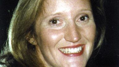 Zdfinfo - Mord Aus Eifersucht - Der Fall Jane Andrews