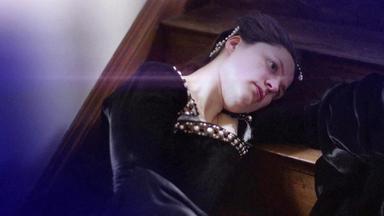 Zdfinfo - Mordakte Mittelalter: Die Queen, Ihr Liebhaber Und Dessen Ehefrau (4/6)