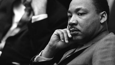 Zdfinfo - Mordfall Martin Luther King - Die Jagd Nach Dem Täter