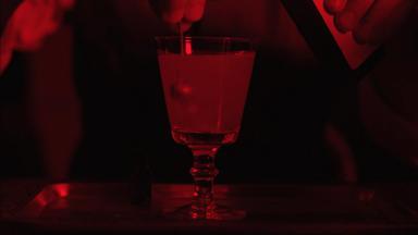 Zdfinfo - Murder Maps - Geheimnisvolle Verbrechen:der Giftmörder Von Camden