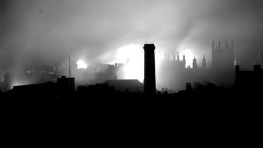 Zdfinfo - Murder Maps - Geheimnisvolle Verbrechen: Jack The Ripper