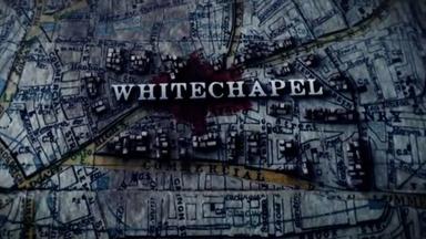 Zdfinfo - Murder Maps - Geheimnisvolle Verbrechen(2): Die Whitechapel-morde