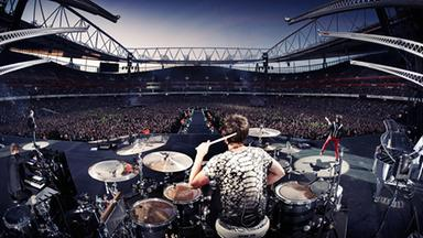 Musik Und Theater - Muse: Live At Rome
