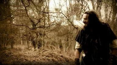 Zdfinfo - Mysterien Der Geschichte: Robin Hood