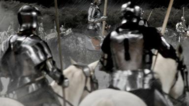 Zdfinfo - Mysterien Des Mittelalters: Italiens Warlords