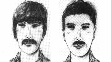 Zdfinfo - Mysteriöse Kriminalfälle Der Ddr – Tödlicher Abgrund