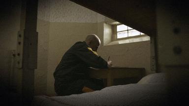Zdfinfo - Mysteriöse Kriminalfälle Der Ddr: Kein Entkommen